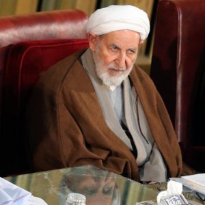 Cleric Warns Against Disunity Over JCPOA