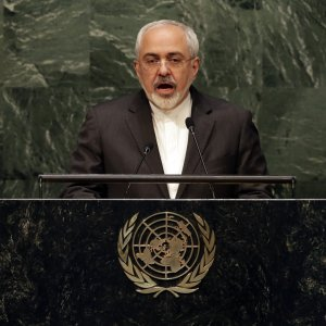 Nuclear  Disarmament  Top NAM Priority