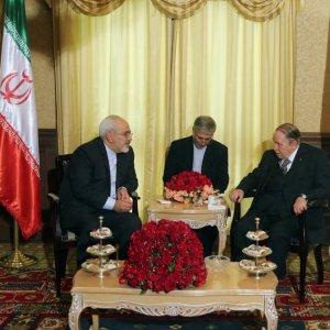Algeria Key  to Solving  Regional Crisis