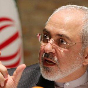 Tehran-Riyadh Row Won't Affect Syria Peace Efforts