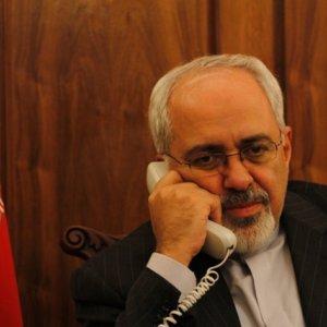 UN Chief, FM Discuss Yemen Crisis