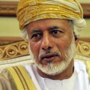 Oman Defends Tehran's Stance on Yemen