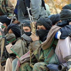 Taliban Deny Leader's Death