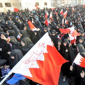 Bahrain Continuing Torture of Detainees