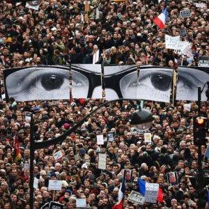 A Divided France Struggles