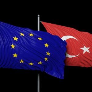 EU Boosts Turkey Accession Process