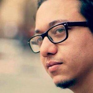 Egypt Cartoonist Arrested Over Illegal Website
