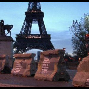 Hamas, Hezbollah, Islamic Jihad Condemn Paris Attacks