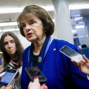 US House Passes Bill to Tighten Visa Program