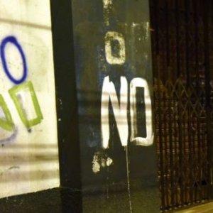 Bolivia Exit Poll: Morales Lost 4th Term Bid