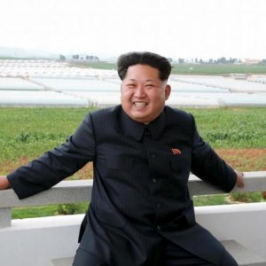 After H-Bomb Test, N. Korea  Wants to Focus on Economy