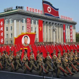 N. Korea to Hold Congress After 36 Years