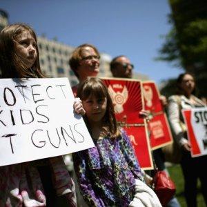 Obama to Take Action on Gun Violence