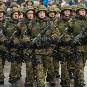 Poland Likely to Seek NATO Nukes