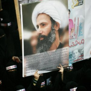 S. Arabia Executes Sheikh Nimr, 46 Others