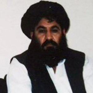Fate of Taliban Leader Unclear