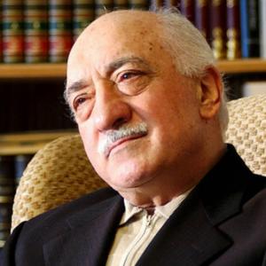 Turkey Puts Gulen on Trial