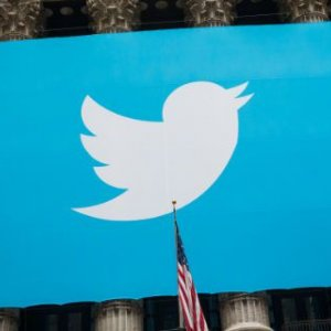 Twitter Suspends 125,000 Accounts for Terrorism Links
