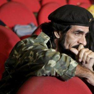 Maduro's Socialists Trounced in Venezuela
