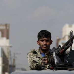 Yemen Negotiators to Form Ceasefire Committee