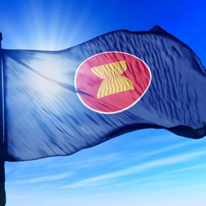 ASEAN Leaders Call for People Connectivity