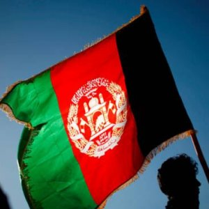 Pakistan Trying to Revive Afghanistan-Taliban Talks