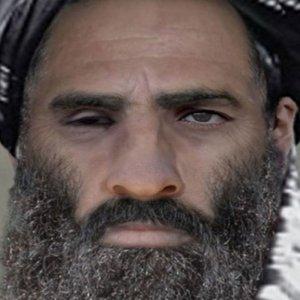 Taliban Commanders to Choose Rival Leader