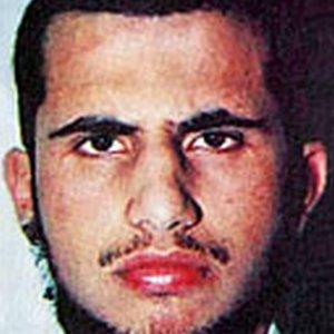 Al-Qaeda Operative Killed in US Airstrike in Syria