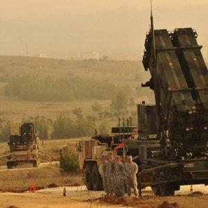 $1.75b US Arms Sale  to Saudi Arabia