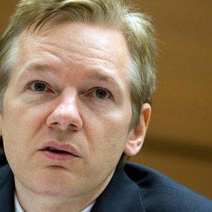 Assange Case Deadlocked