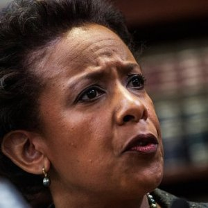 New US Attorney General