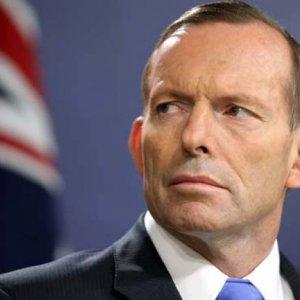 Australia Introduces Tougher Citizenship Laws
