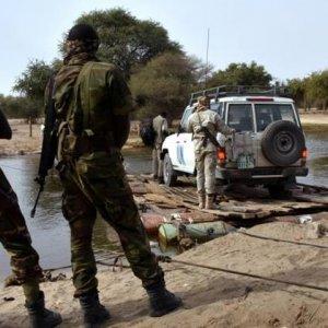 16 killed in Boko Haram Raids on Lake Chad