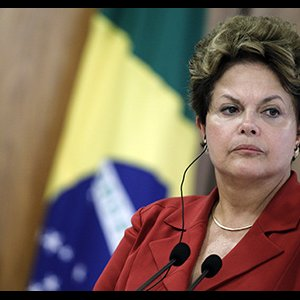 Rousseff  Coud win