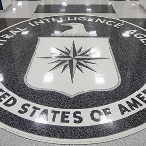 US Raises Security Before Torture Report Release