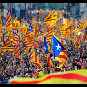 Catalonia Calls Early Election