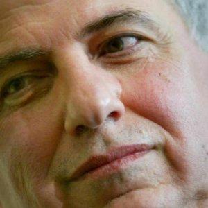 Iraqi Politician Ahmad Chalabi Dies
