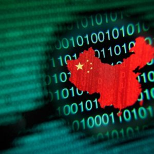 China Boosts Gov't Control Over Cyberspace