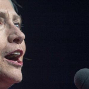 2,000 Clinton Emails Released