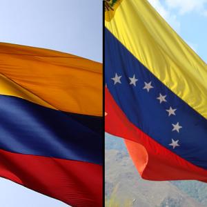 Colombia, Venezuela Plan to Renew Ties