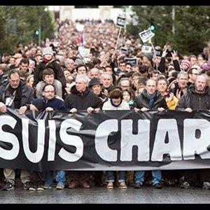Cracks in Unity After Paris Attacks