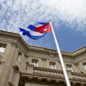 New Era of US-Cuba Relations