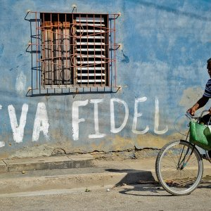 US Welcomes Cuba Move on Prisoner Release