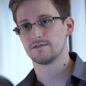UK And US Hacked Israeli Drone Feeds