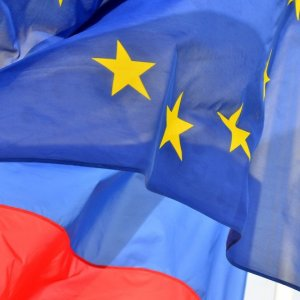 EU Countries Oppose New Anti-Russian Sanctions