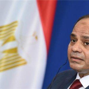 Egypt Sets October Election Date