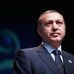 Could Erdogan Lose the Election?