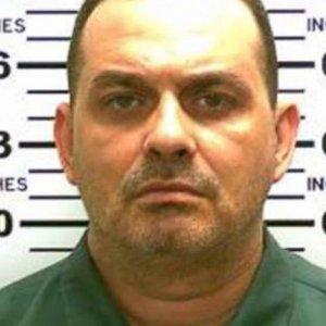 Escaped US Prisoner Killed
