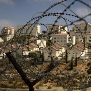 Europe's Feeble Efforts to 'Punish' Israel