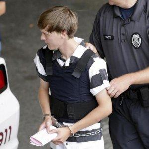 FBI Blunders Allowed Charleston Massacre